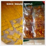 snack jagung tortila(FILEminimizer)