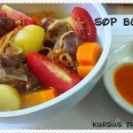 sop buntut(FILEminimizer)