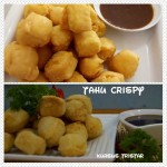 tahu crispy(FILEminimizer)