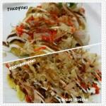 takoyaki & okonomiyaki(FILEminimizer)