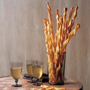 VCD Puff Pastry Stick - Pisang Bolen - Puff Pastry Buah