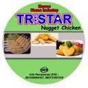 VCD Chicken Nugget